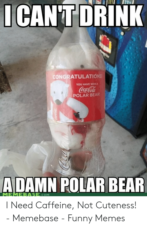 Funny Memes Titanic Sponsored By Coca Cola Lol It 39 S Flickr