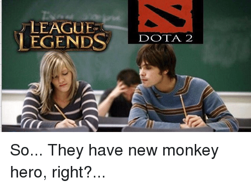 Something Exciting Mobilelegends