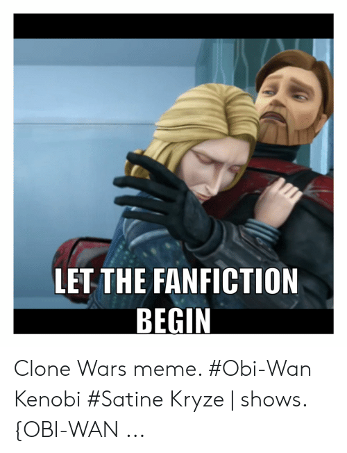 25 Best Memes About Star Wars The Clone Wars Memes Star Wars
