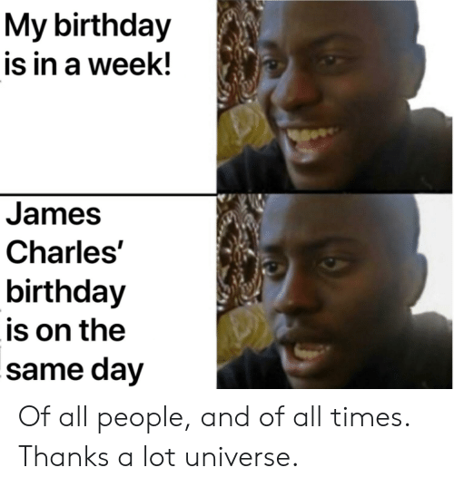 25 Best Memes About Ray Charles Birthday Ray Charles Birthday Memes