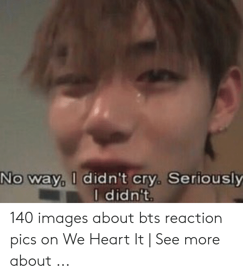 Taehyungcrying Instagram Posts Photos And Videos Picuki Com