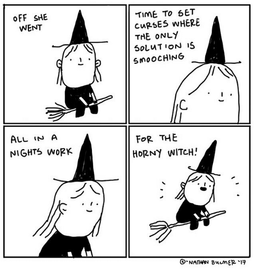 25 Best Memes About Witch Witch Memes