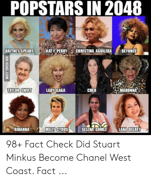 Popstars In 2048 Tue Beyonce Britney Spears Kat Y Perry Christina