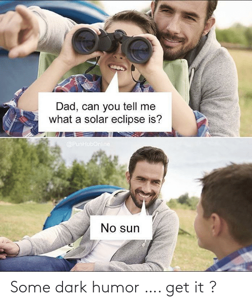 The 44 Most Dark Humor Memes That You Won T Admit Made You Laugh
