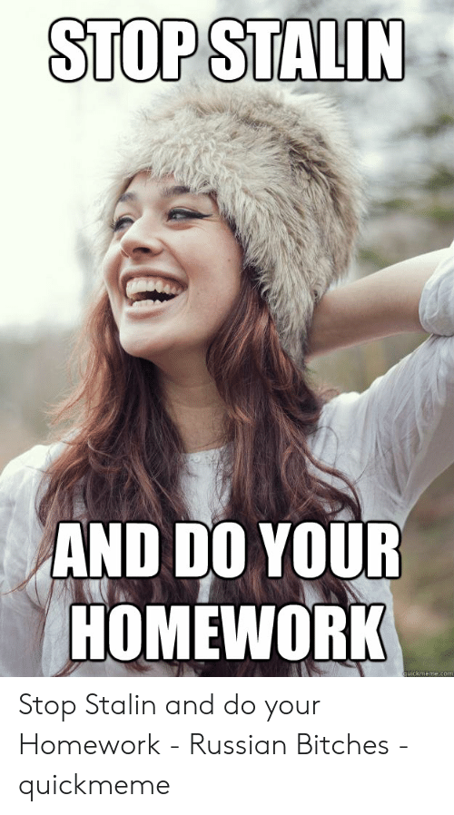 When Your Teacher Asks Wh You Didn T Do Your Homework It S