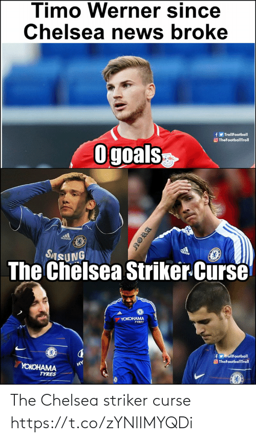 Funny Memes From Yesterday S Chelsea And Barca March Sports