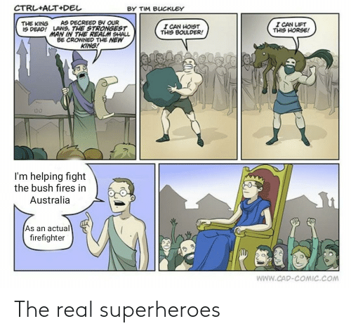 Actual Superheroes They Killed My Dad Police Hah Cuz Yes Dad