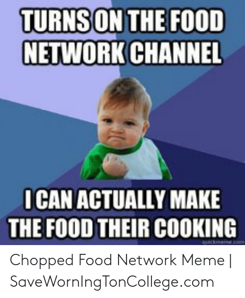 My Family Loves This Show Chopped Junior Tv Chopped Junior