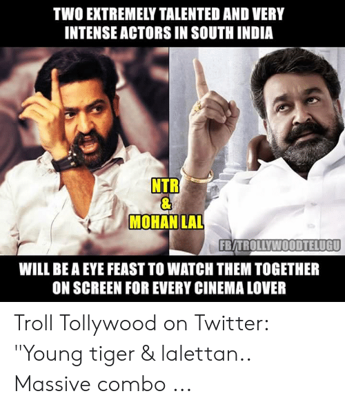 25 Best Memes About Tollywood Tollywood Memes