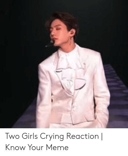 New Bts Reaction Memes Memes Reaction Pics Memes Tumblr Memes