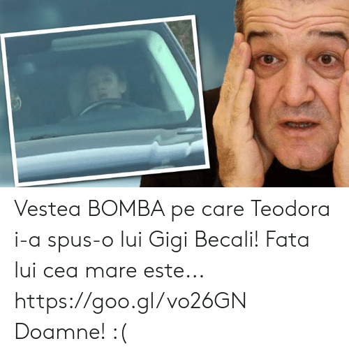 25 Best Memes About Becali Becali Memes
