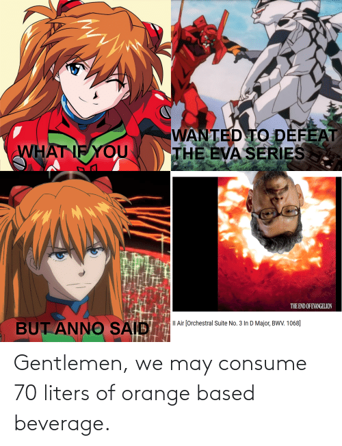 Eva Memes Best Collection Of Funny Eva Pictures
