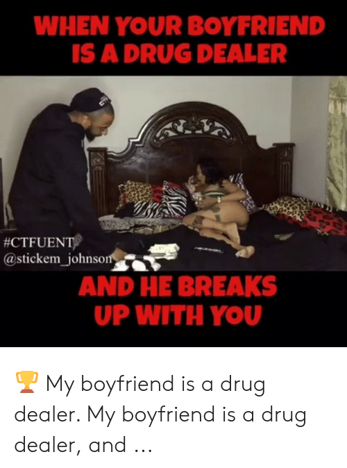 Vice New Photo What Makes A Drug Dealer Text Successful