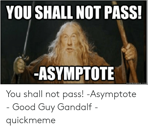 Create Meme Covid 19 You Shall Not Pass To The Kindergarten