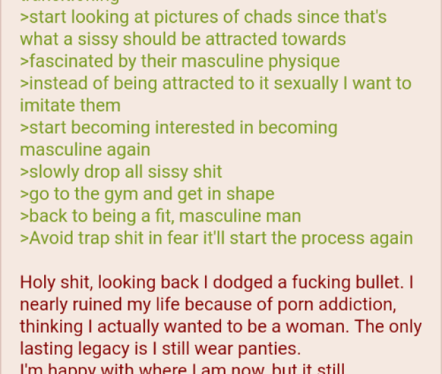 4chan Fucking And Gym Be Me Find Sissy Trap Shit On 4chan