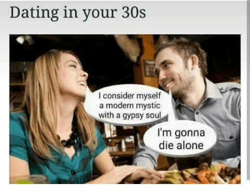 internet dating laughs