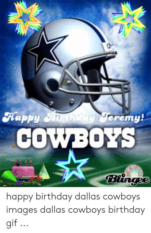 25 Best Memes About Dallas Cowboys Birthday Dallas Cowboys Birthday Memes