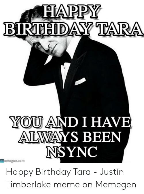25 Best Memes About Happy Birthday Justin Timberlake Happy Birthday Justin Timberlake Memes