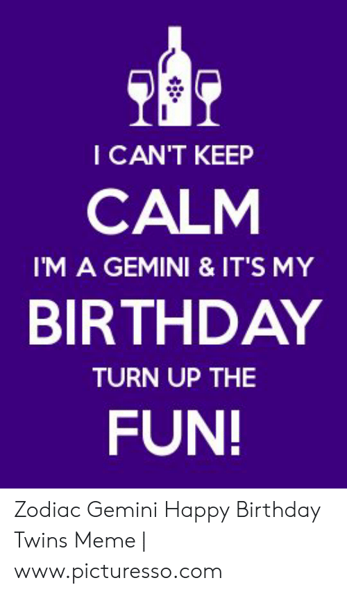 25 Best Memes About Birthday Turn Up Birthday Turn Up Memes