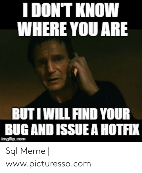 Insect Memes Gifs Imgflip