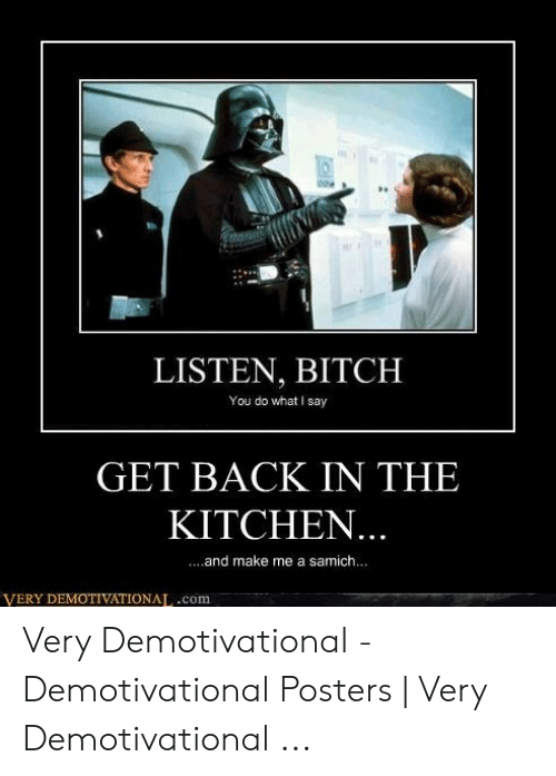 25 Best Memes About Back To The Kitchen Meme Back To The