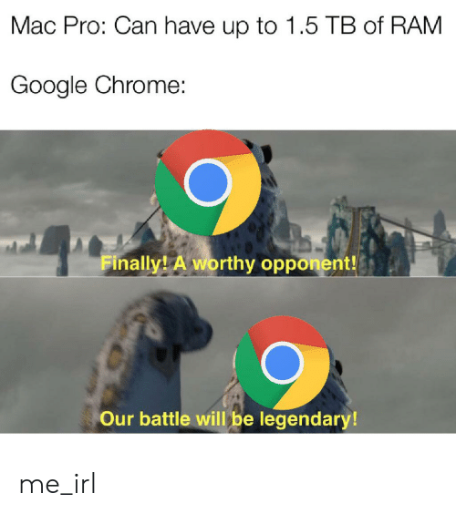 110 Funny Chrome Memes From The Fastest Browser Geeks On Coffee