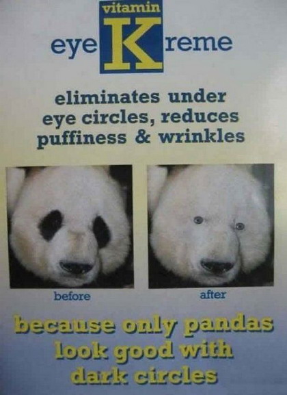 https://i2.wp.com/pics.blameitonthevoices.com/112009/only_pandas_look_good_with_dark_circles.jpg?w=696