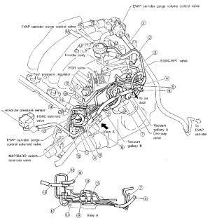 Diagram for 0807 Solenoid Valve  Maxima Forums