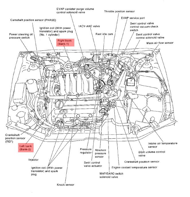 diagram 2009 maxima radio wiring harness diagram file mt85001nissan maxima  a32 wiring diagram