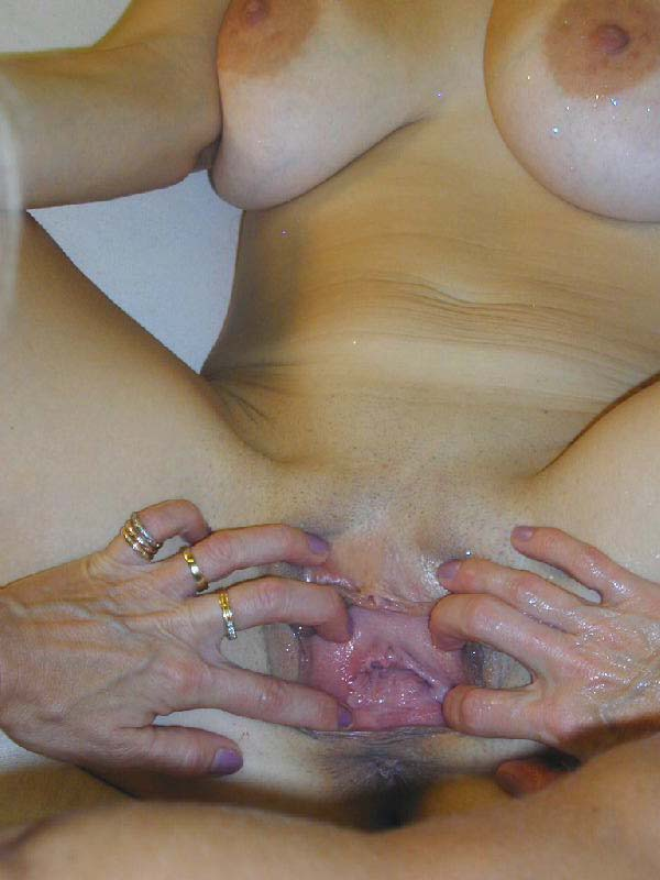 Forced to fuck multiple cocks