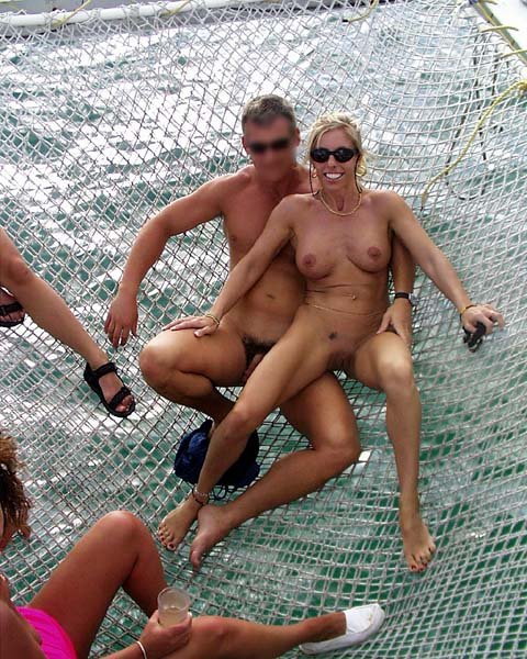 Swingers picture forum Local swingers ads: personal adult photos, videos, blogs, forums, clubs and sex parties