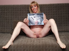 Sperm_Donor_69b_1