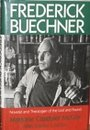 Frederick Buechner: Novelist and Theologian of the Lost and Found - Marjorie Casebier McCoy