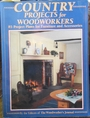 Country Projects for Woodworkers - Woodworkers Journal