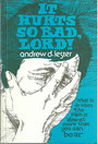 It Hurts So Bad, Lord! - Andrew D. Lester
