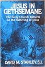 Jesus in Gethsemane (An Exploration book) - David Michael Stanley