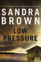 Low Pressure by Sandra Brown