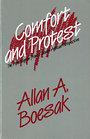 Comfort and Protest: The Apocalypse from a South African Perspective - Allan A. Boesak