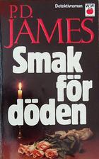 A Taste for Death (Adam Dalgliesh Mysteries,…
