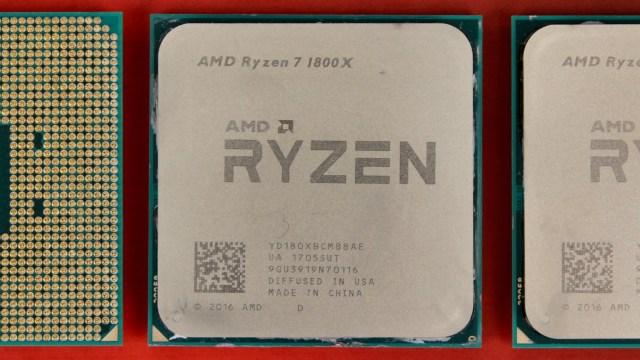 AMD Ryzen 26 26X, 12600X, 12600 im Test - ComputerBase