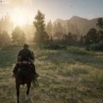 Red Dead Redemption 2: Ab dem 13. Juli mit Nvidia DLSS 💥😭😭💥