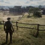 Nvidia GeForce 471.41 WHQL: Grafiktreiber für Red Dead Redemption 2 mit DLSS 💥😭😭💥