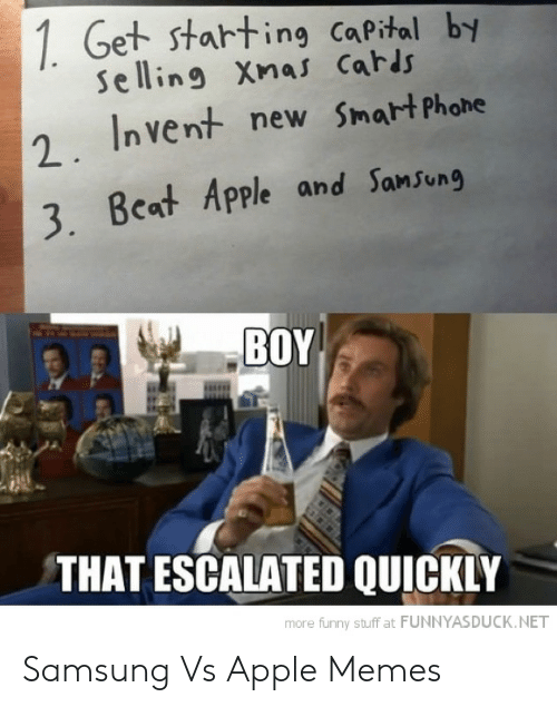 Iphone Meme Funny Apple Pictures Iphone 10 Memes