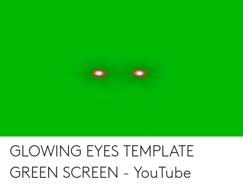 Triggered Green Screen Chromakey Meme Source Youtube
