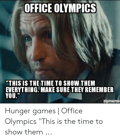 25 Best Memes About The Hunger Games Memes The Hunger