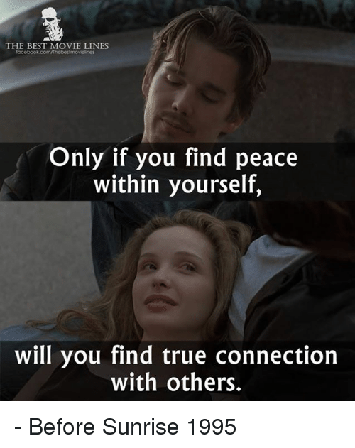 The Best Movie Lines Facebookcomthebostmovieinos Only If You Find