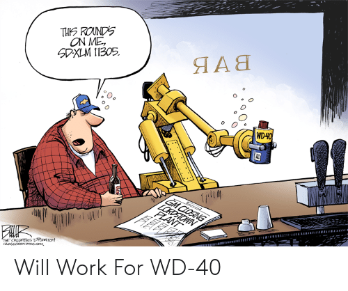 Wd40 0 40 Wd 40 Wd40 Meme On Conservative Memes
