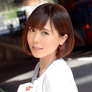 原澤杏(28)