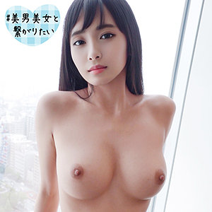 りか【ホゲ7jp】