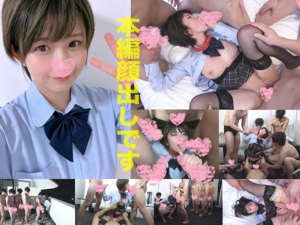 Uちゃん 2(仮名)4